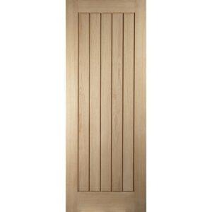 DoorsDirect2u JELD-WEN Cottage Sliding Barn Door