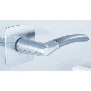 DoorsDirect2u PLANOFIX Bergen Handle