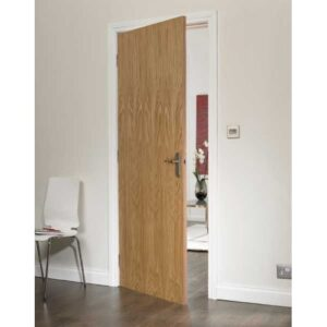 FLUSH INTERNAL DOORS