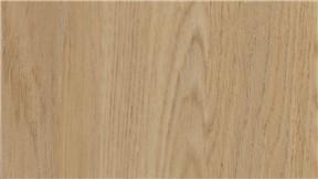 Lissa oak