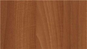 Natural aida walnut