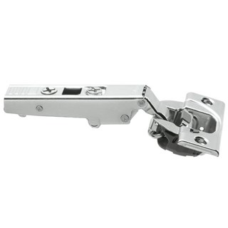 Blum 110 degree hinge with Built in soft close