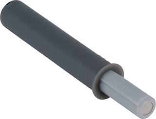 Blum TIP-ON Mechanism for Doors above 1300mm
