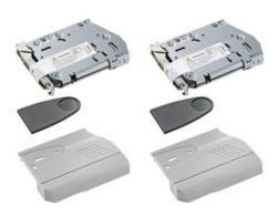 Blum Aventos Hk-S Lift System
