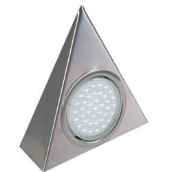 Triangle GX53 LED Light