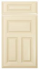 Premier Bermudakitchen doors