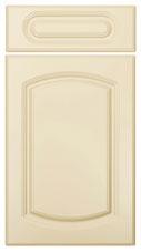 Premier Heriette-Doublekitchen doors