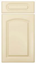 Premier Heriette-Singlekitchen doors