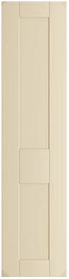 Shaker Houston wardrobe doors