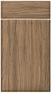 Non GlossOlivewood bedroom door finish