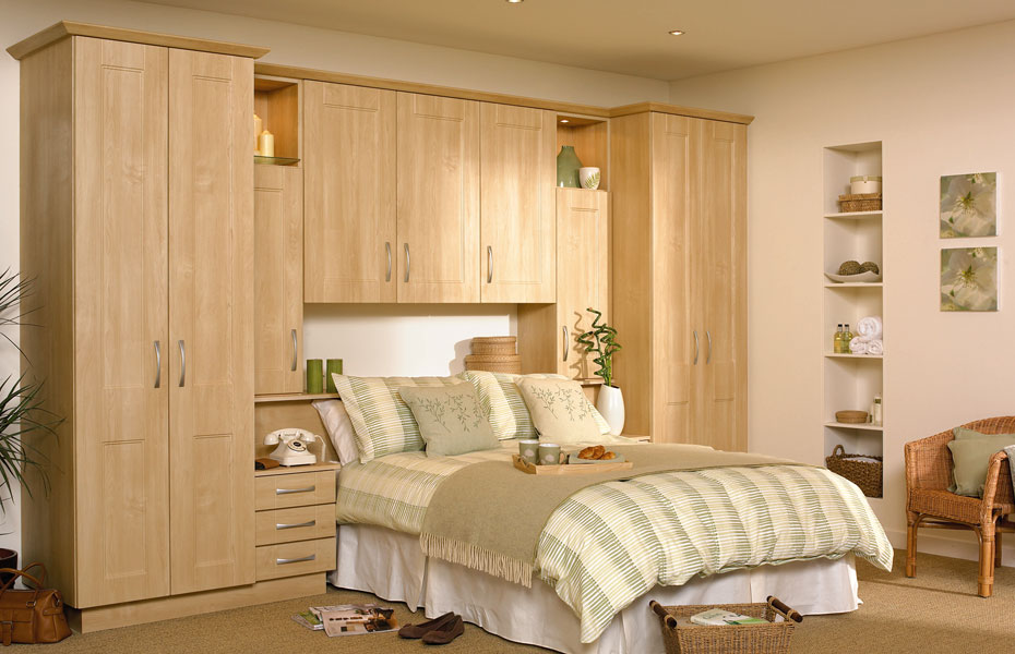Excellent Bedroom Wardrobe Designs 930 x 600 · 105 kB · jpeg