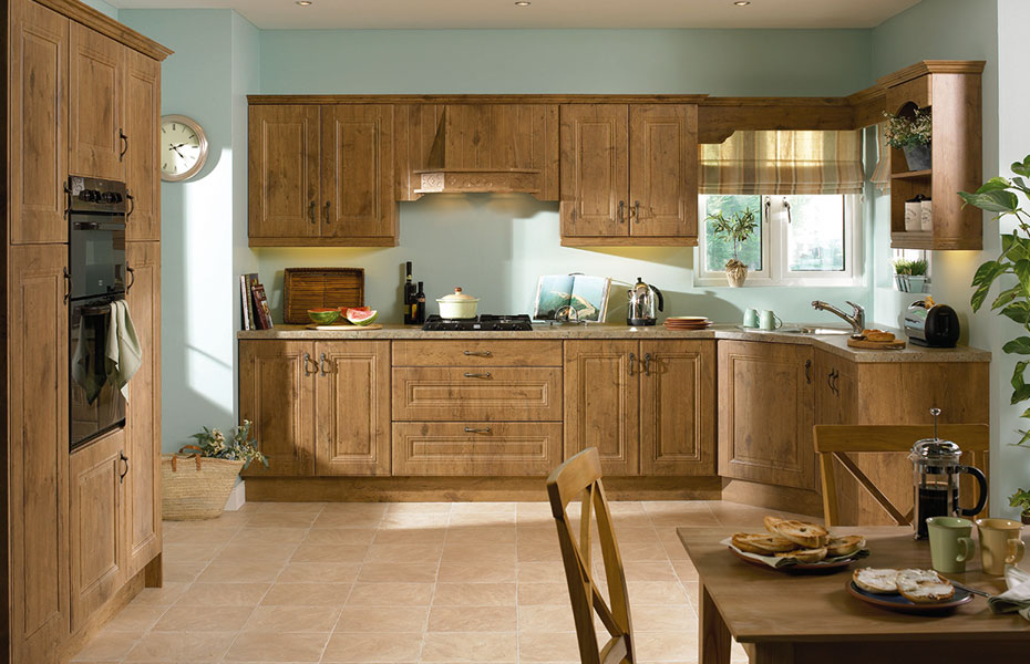 Stunning Made to Measure Kitchen Doors and Accessories 930 x 600 · 127 kB · jpeg