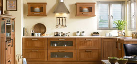 Popular Kitchen Door Ranges