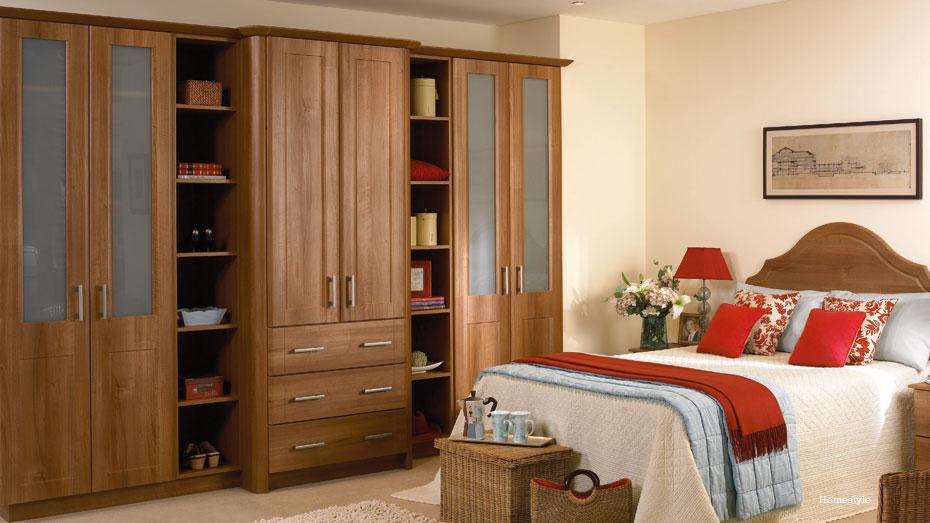 homeowners reviews bamboo flooring