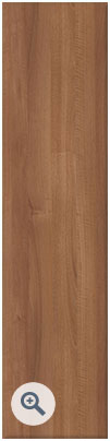 Non Gloss Medium Walnut