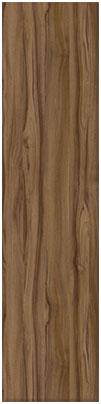 High Gloss Tiepolo finish of bedroom doors