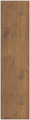 Lancelot Oak finish of bedroom doors