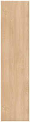 Canadian Maple finish of bedroom doors