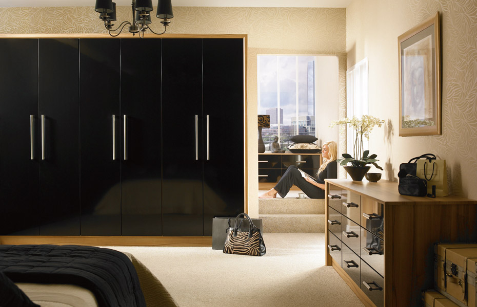 Fabulous Bedroom Cupboard Designs 930 x 600 · 119 kB · jpeg