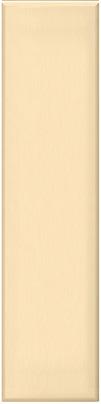 Cream Ash finish of bedroom doors