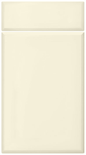Non Gloss Hornschurch Ivory