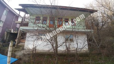 http://www.bilenemlak.com/tr/bilen-emlaktan-safranbolu-asagi-tokatli-mahallesinde-satilik-mustakil-ev-18990e