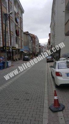 BİLEN EMLAK'TAN İSTANBUL ESENYURT'DA SATILIK 2+1 DAİRE