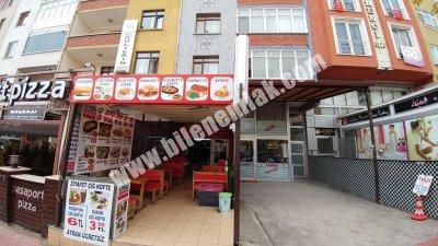 http://www.bilenemlak.com/tr/bilen-emlaktan-sadri-artunc-caddesinde-satilik-2-1-daire-20181e