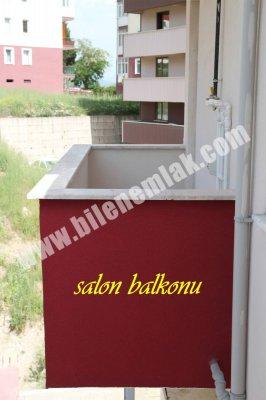http://www.bilenemlak.com/tr/bilen-emlaktan-karabuk-100-yil-mah-de-satilik-2-0-daire-21146e