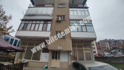 http://www.bilenemlak.com/tr/bilen-emlaktan-krankoy-merkezde-kiralik-22428e