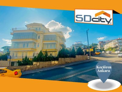http://ilan.sdcity.com.tr/en/in-kecioren-center-location-1000-m2-complete-building-26237e