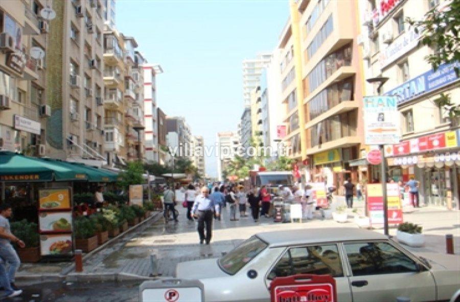 Kıbrıs Şehitlerin'de Devirli Dükkan görseli