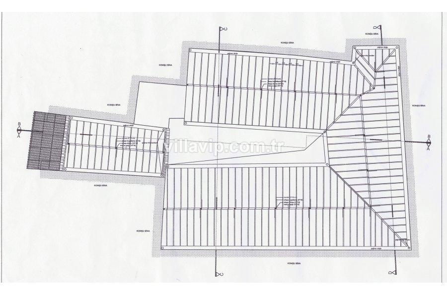 Kemeraltı 1. Beyler'de Kupon Arsa görseli