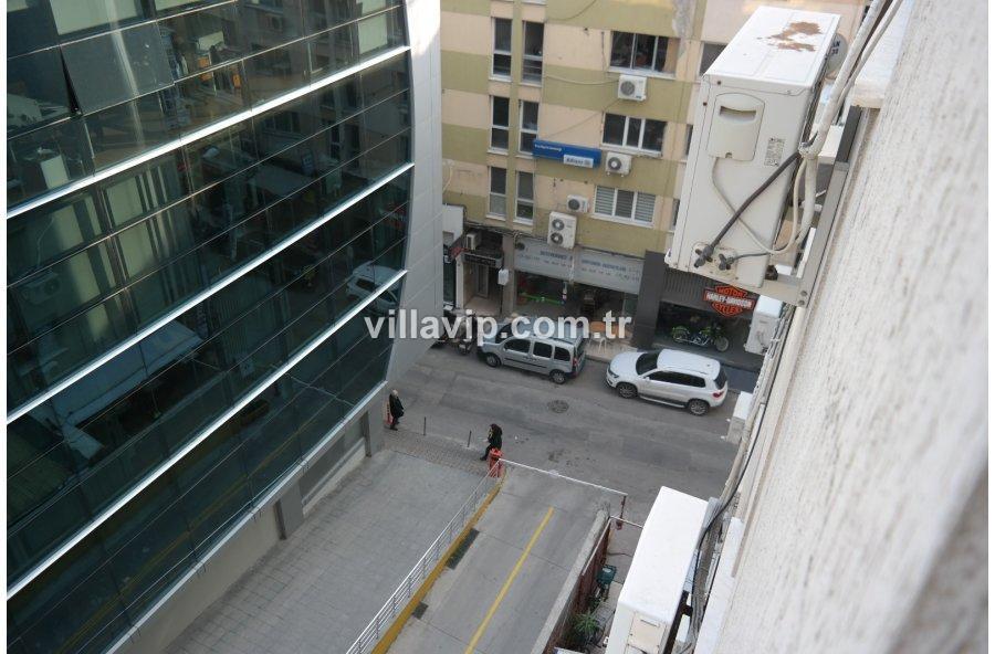 Alsancak Kıbrıs Şehitleri'nde Ofis görseli