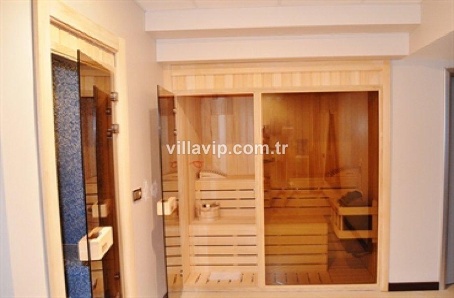 İzmir'in Merkezinde 3 Yıldızlı Otel Satılık görseli