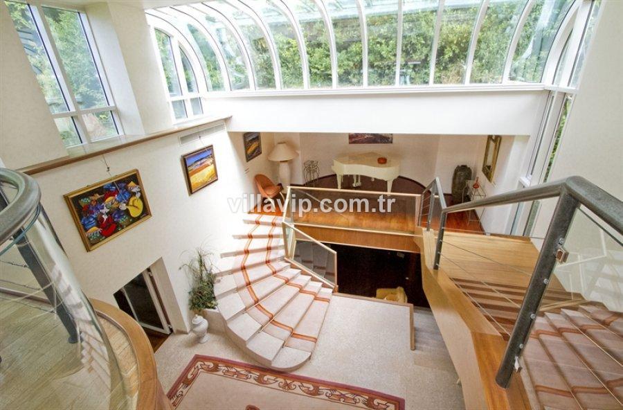 Villa Paradis Cannes görseli
