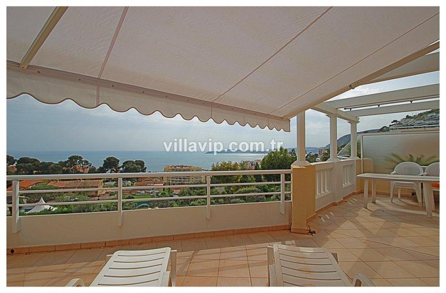 France south of france cap dail for sale residence - Garage anatole france villeneuve saint georges ...