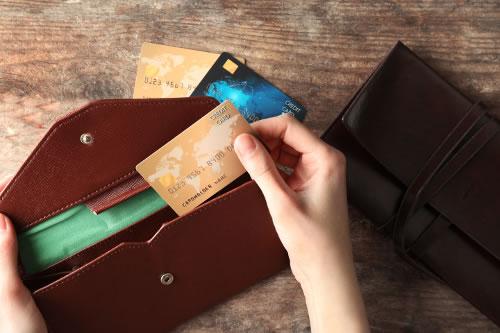 Kredi Notu Nasıl Hesaplanır