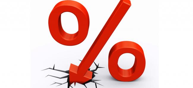 10 Yıl Vadede %0,99 Faiz Oranı Fırsatı