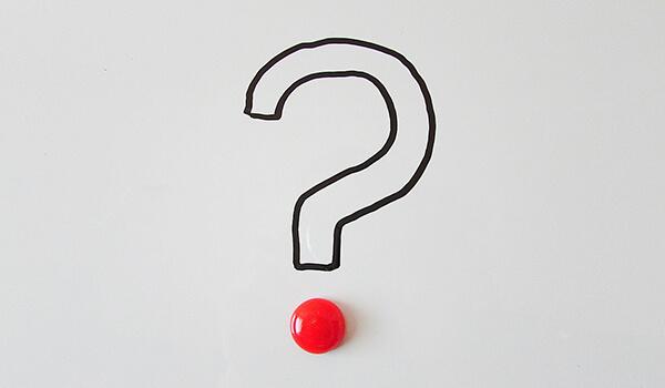 2016 Mart Ayı Konut Kredisi Örnek Kullanıcı Soruları
