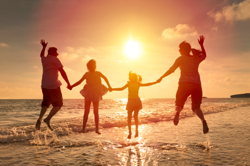 Tatil Kredisi Şartları