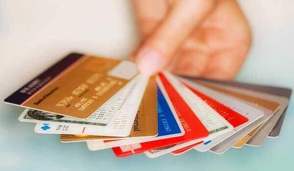 5 Adımda Doğru Kredi Kartı Kullanımı