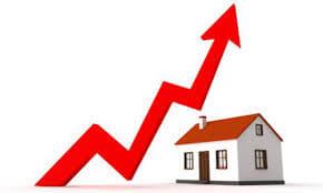 Ağustosta Konut Satışları %25 Arttı