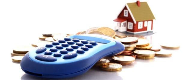 Akbank Konut Kredisi Fırsatı: %0,89 Faiz Oranı