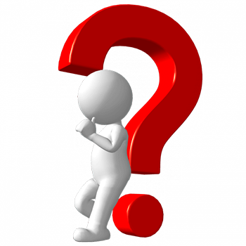 Aklınıza Takılan Tüm Soruların Cevapları Burada!