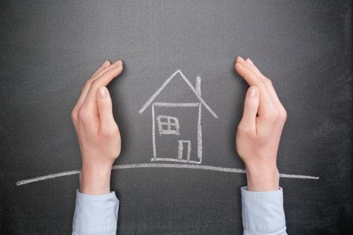 Alacağım Evin Tamamına Kredi Kullanabilir miyim?