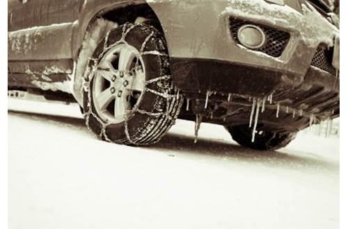 Araç Kış Bakımı
