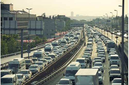 Araç Vergisi Zammına Yeni Düzenleme