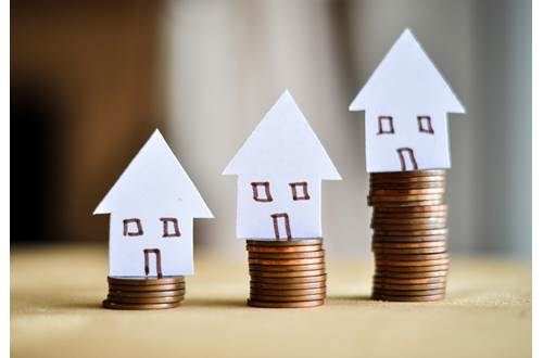 Artan Ödemeli Kredi İle Borçlarınızdan Daha Hızlı Kurtulun