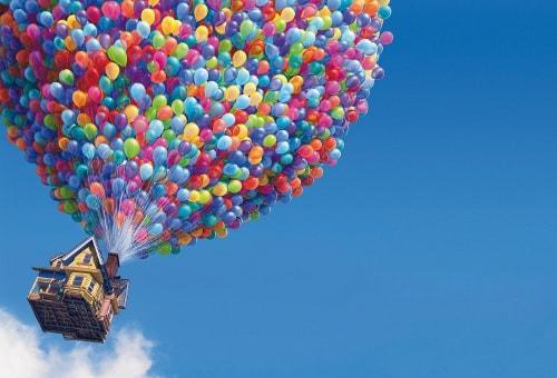 Balon Ödemeli Kredi Hakkında Bilinmesi Gerekenler